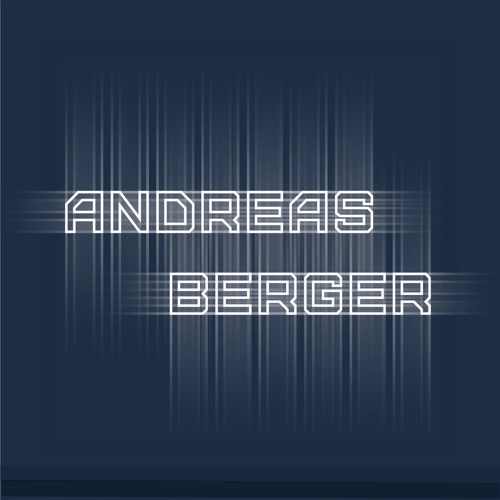 Andreas Berger's avatar