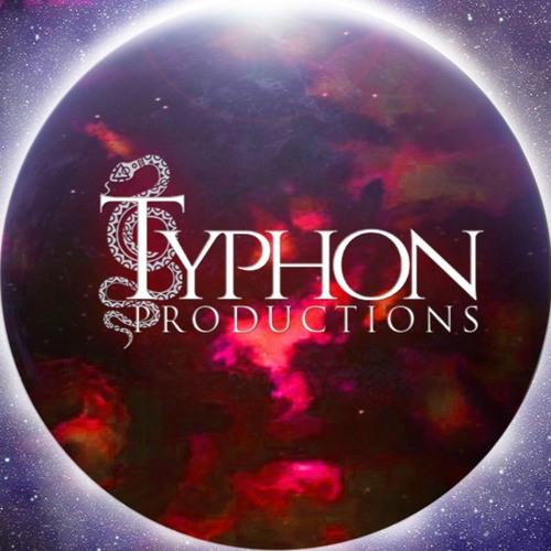 Typhon Productions's avatar