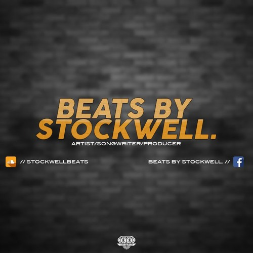 Beats By Stockwell's avatar