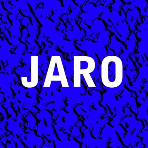 Radio Jaro's avatar