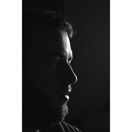 Ratimir Nebozemlja's avatar