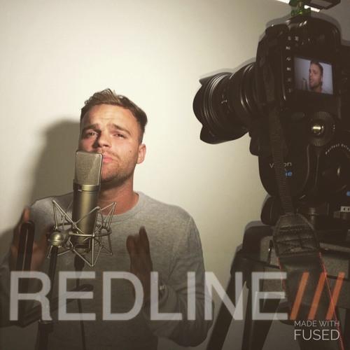 RedlinemusicUK's avatar