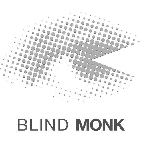 Blind Monk's avatar
