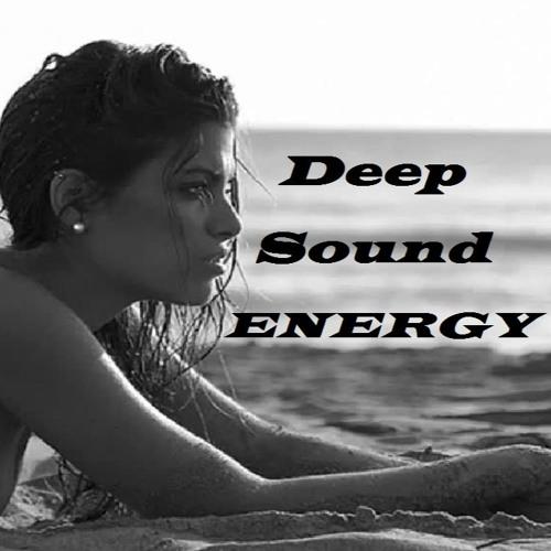 Deep Sound ENERGY's avatar