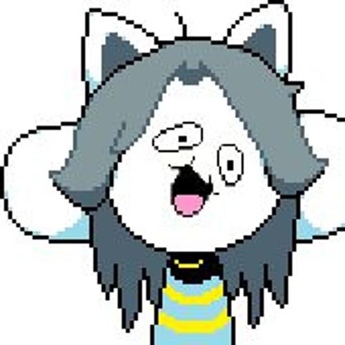 craftersshaft's avatar