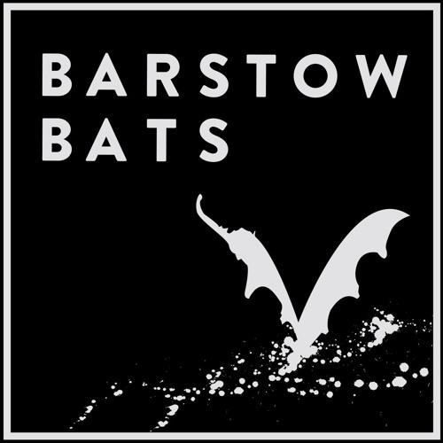 Barstow Bats's avatar