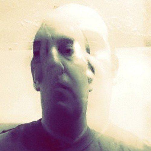 soiled / marcus h's avatar