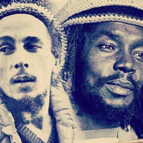 Roots Reggae's avatar