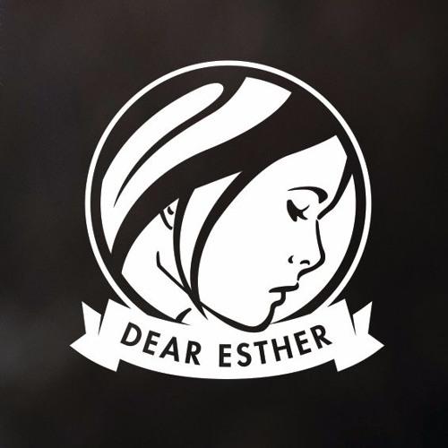 Dear Esther's avatar