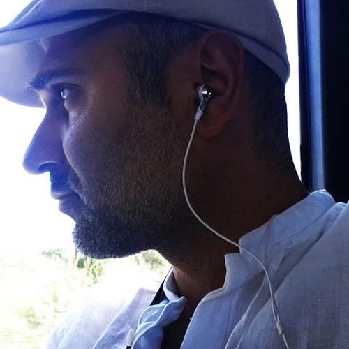 Glenn Dale's avatar