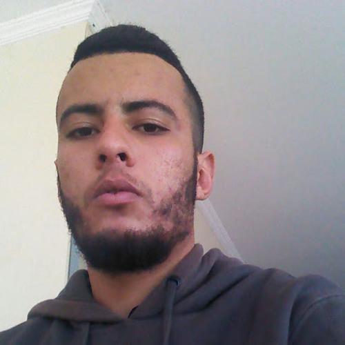 felipe sanchez's avatar