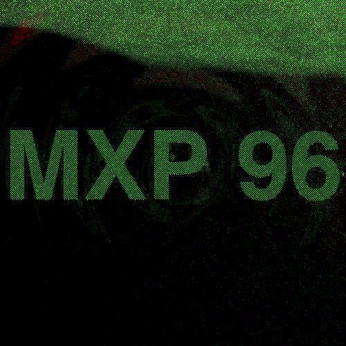 MXP 96's avatar