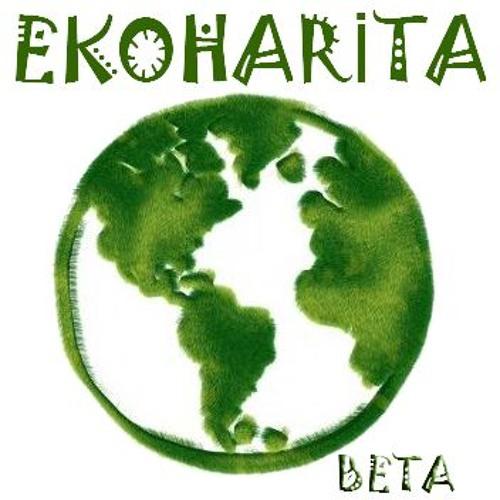 EkoHarita's avatar