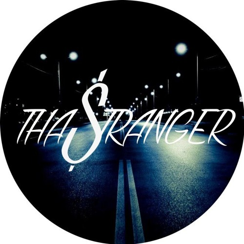 $TRANGERBEAT$'s avatar