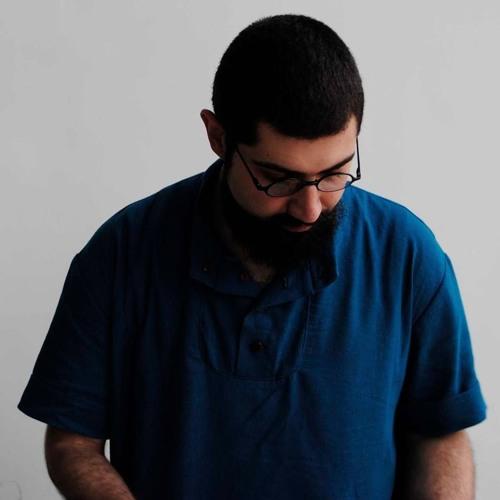 Nima A Rowshan's avatar