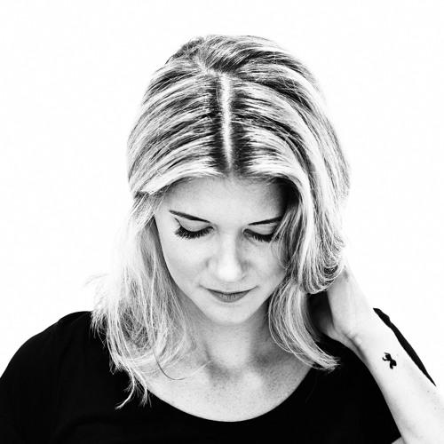 Josefin Rosen's avatar