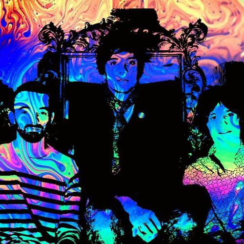 The Blue Lenas's avatar