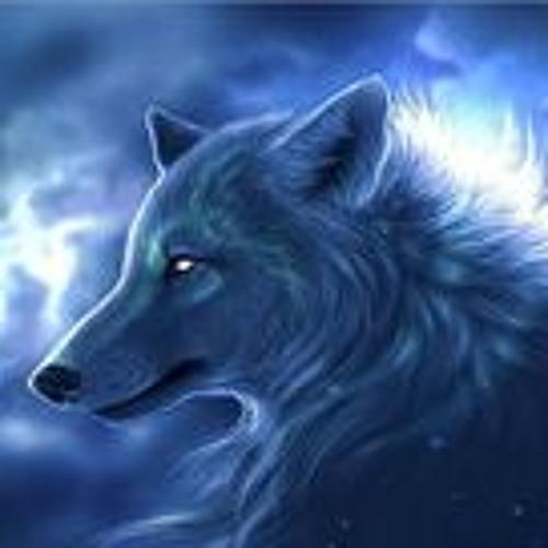 WATERWOLF's avatar