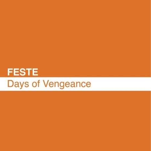 FESTE's avatar