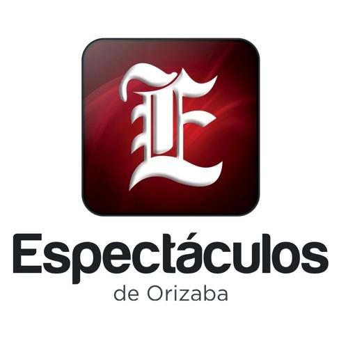 espectaculosdeorizaba's avatar
