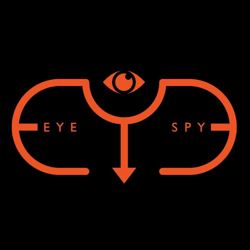 Eye Spy's avatar