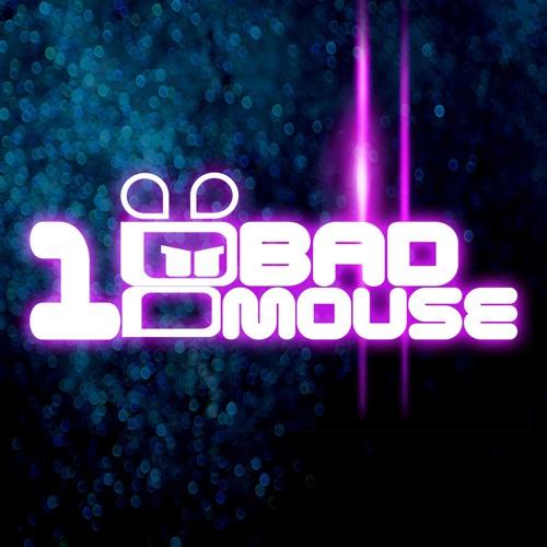 1BadMouse's avatar