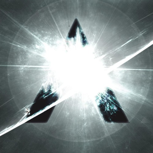 AXIOMA Music's avatar