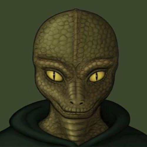 ERIIIC's avatar
