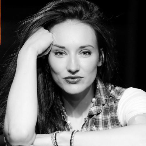 elizabethadavis's avatar