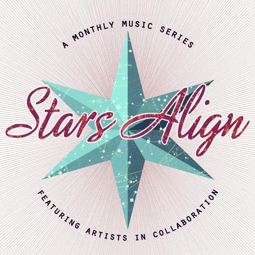 Stars Align's avatar