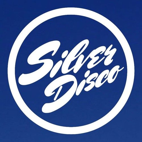 Silver Disco's avatar