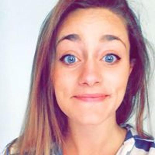 Elise Landry's avatar