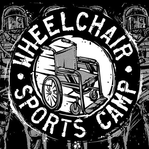 wheelchairsportscamp's avatar