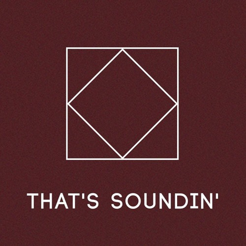 That's Soundin''s avatar