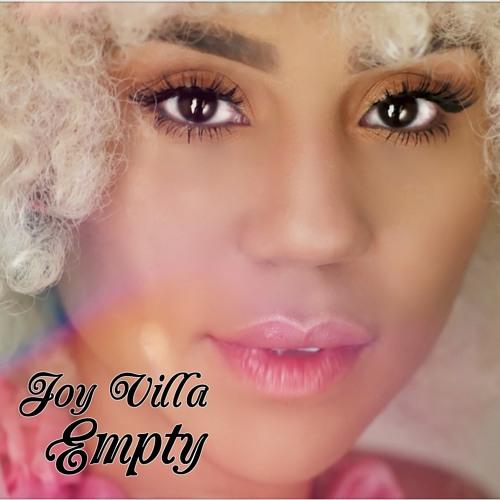 Joy Villa's avatar