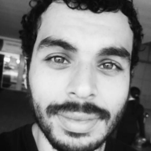 Juliano Àvila's avatar