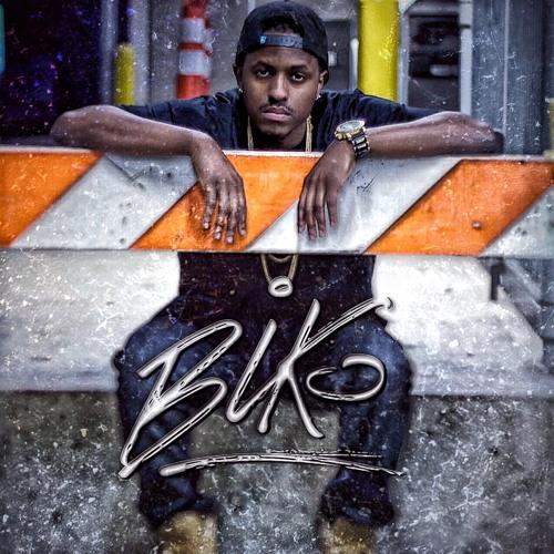 Biko Jax's avatar