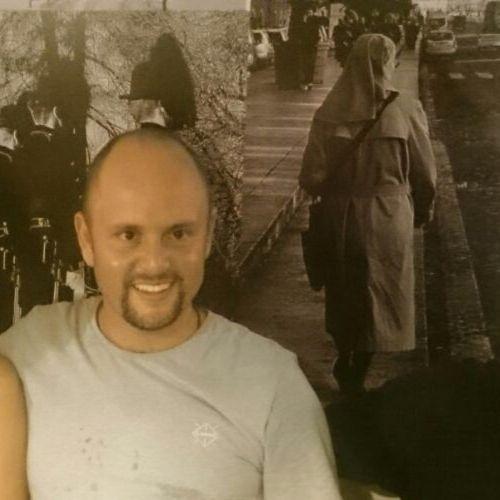 Edwards Wenceslau's avatar