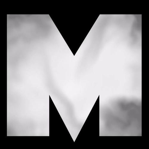 Official.Mystique's avatar