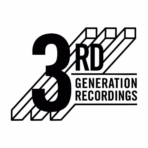3rd Generation Recordings's avatar