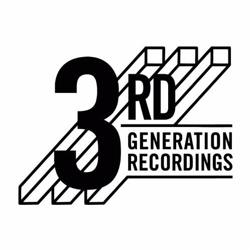 3rd Generation Recordings's avatar
