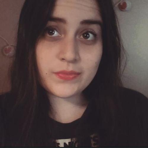 Emily Gamez's avatar
