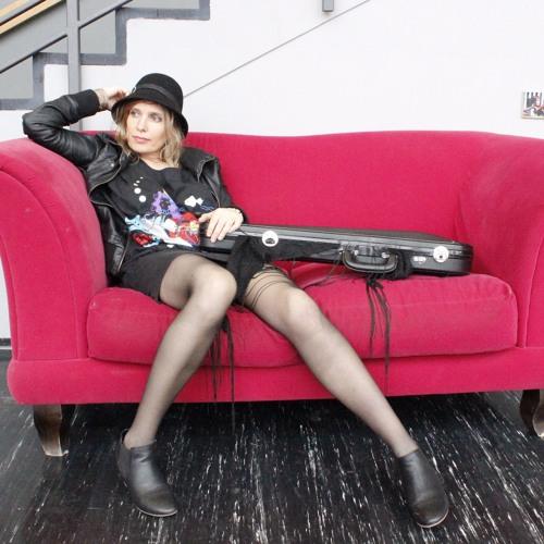 Ana Onyx's avatar