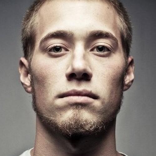 Zak Morris's avatar