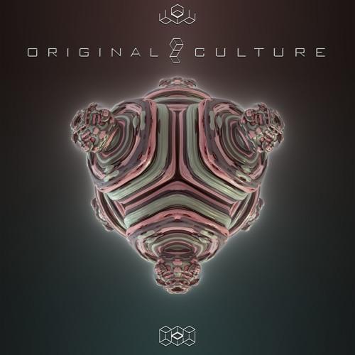 Original Culture's avatar