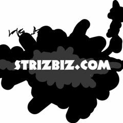 Strizbiz
