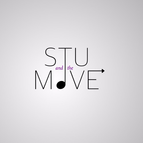 Stu and the Move's avatar
