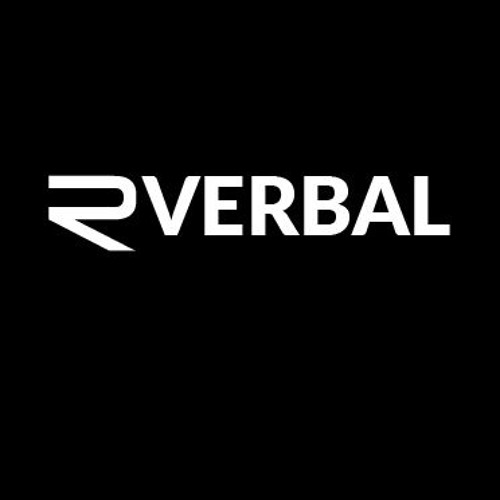 RVerbal's avatar