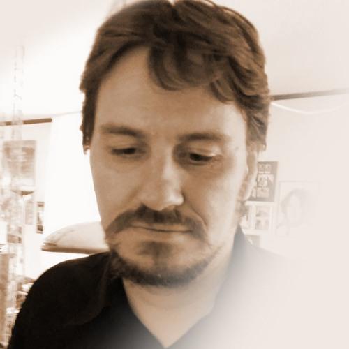 reklov's avatar