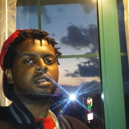 Delgado Dewayne's avatar